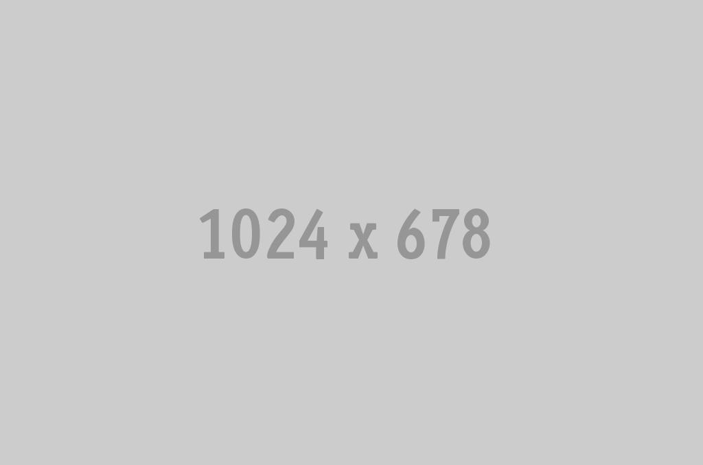 Grey rectangle template of size 1024 by 678 pixels.