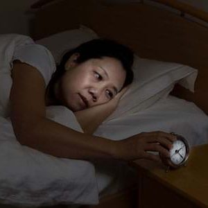 women-with-insomnia-may-struggle-with-hormonal-imbalance